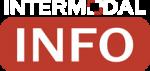 LogoKVinfo_white