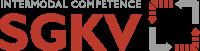 SGKV_Logo_2014_highres